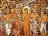Buddhist Teledramas