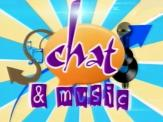Chat and Music 23-10-2020