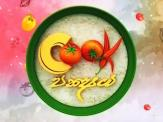 Cook Pakshaya