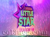 Derana Little Star 10