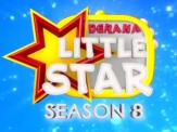 Derana Little Star 8