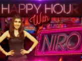 Happy Hour with Niro