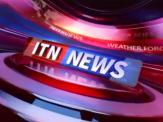 ITN News 9.30 PM
