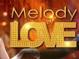 Melody of Love Teledrama