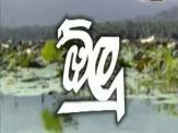 Olu Episode 7