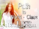 Path to World - Class Life