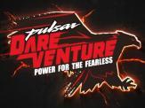 Pulsar Dare Venture