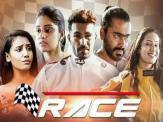 Race Episode 46