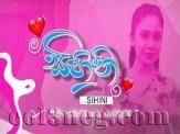 Sihini (42) - 01-04-2020