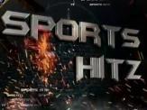 Sports Hitz