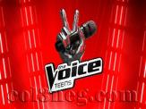 The Voice Teens 30-05-2020
