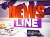 TV 1 News Line