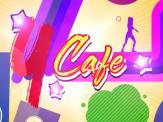 Y Cafe