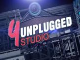 Y Unplugged Studio