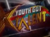 Youth with Talent 3G