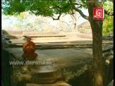 Pateebha 29/10/2012