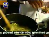 Rasasaraniya 21/10/2012