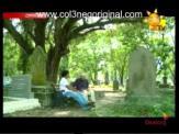 Uththareethara Jothi 06/06/2012