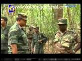 Ranabimen Mathaka 19/05/2012