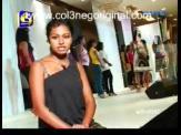 Lux Wasanthaye Ruveththi 29/04/2012