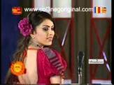 ITN Avurudu Kumariya 22/04/2012