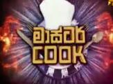Master Cook 13/01/2013