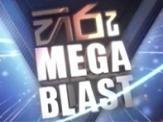 Hiru Mega Blast 09/03/2012