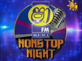 Shaa Nonstop Night Warakapola (Live Now)