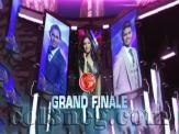 Derana Dream Star 8 Grand Final 09/03/2019 Part 2
